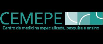 CEMEPE MG
